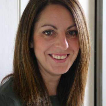 Charlotte Brightwell