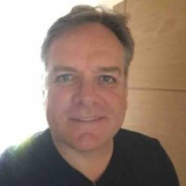 Adrian Keitch