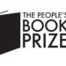 Alan F.Herbert & Kevin Crookes Nominated For The People's Book Prize Awards, London 2017!