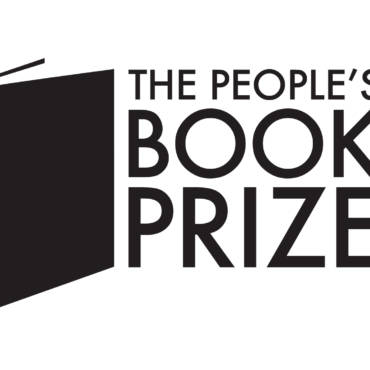 The People's Book Prize Winter 2018/2019