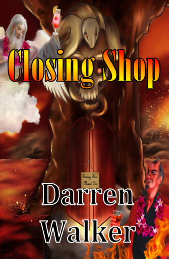 Closing Shop Front Cover jpeg