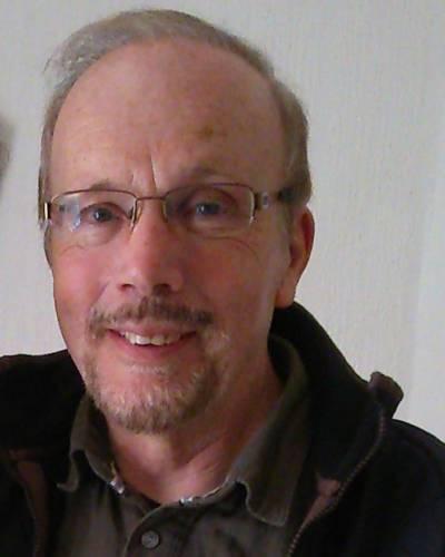 PTownsend Author Photo