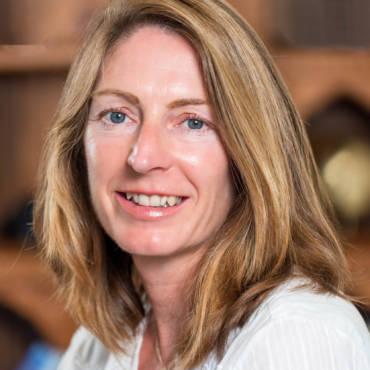 Julie Timlin