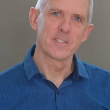 Lance Price
