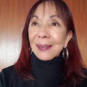 Concha Delgado Gaitan