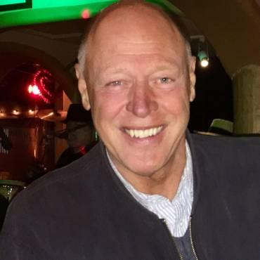 Simon De Wulf