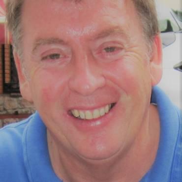 Michael Scholes