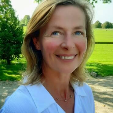 Fiona Allen