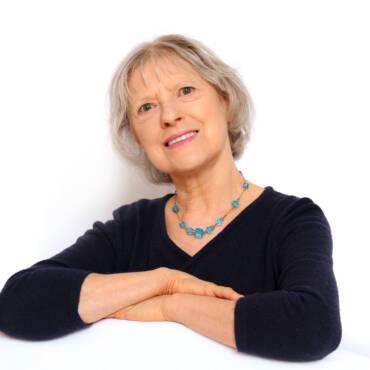 Nanette Ackerman