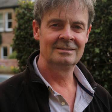 M.A. Smyth
