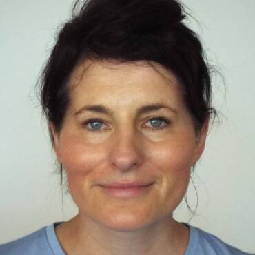 Suzanne McCumiskey