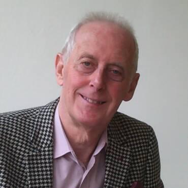 John Pendleton