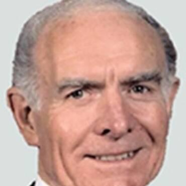 Patrick Gooch