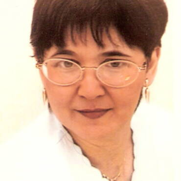 Linda Dobinson